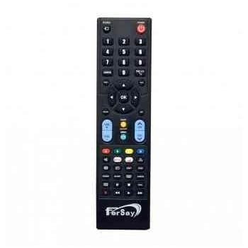 MANDO TV PARA...