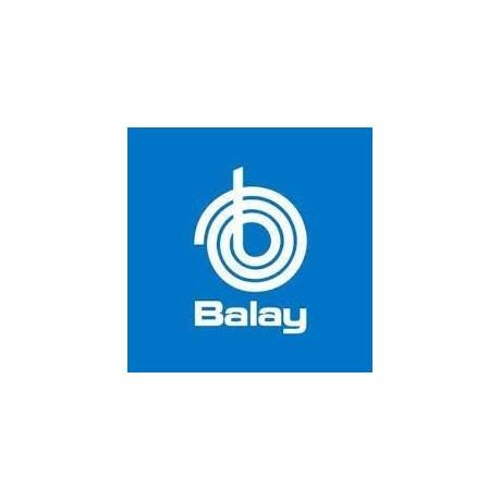 CRISTAL VITROCERAMICA BALAY REF ORIGINAL  00684843