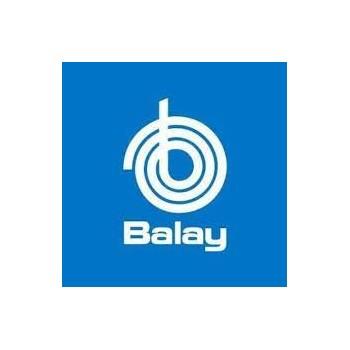 CRISTAL VITROCERAMICA BALAY...