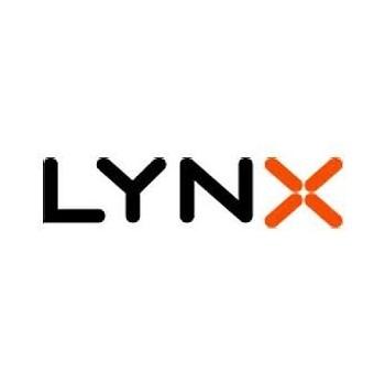 CRISTAL VITROCERAMICA LYNX...