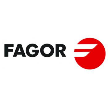 CRISTAL VITROCERAMICA FAGOR...