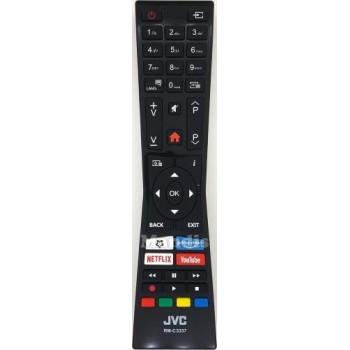 MANDO A DISTANCIA JVC RM-C3337